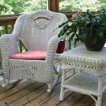 Veranda-Furniture