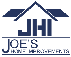 Joe's Home Improvements